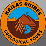Geological Tours