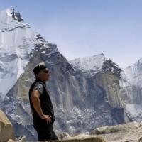 Himalaya indiano