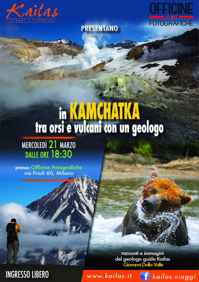 Mi Off-fot 21mar18 Kamchatka