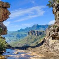 SudAfrica Kwa Zulu