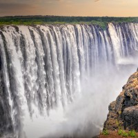 Sud Africa Top